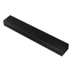 Samsung HW-T400 2.0 channels 40 W Black
