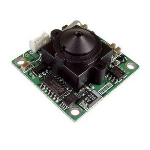 2N Telecommunications HELIOS VIDEO CAMERA MODULE ONLYZZZZZ], 9135200E