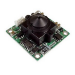 2N Telecommunications HELIOS VIDEO CAMERA MODULE ONLY