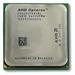 HP 505639-B21 processor