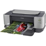 Canon PIXMA iX7000 inkjet printer Colour 4800 x 1200 DPI A3