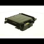 HP ETB AssemblyZZZZZ], RG5-7455-000CN