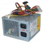 Fujitsu S26113-E513-V50 230W Grey power supply unit