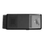Intel BLKSTK2M364CC stick PC m3-6Y30 USB Black