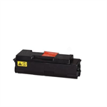 Kyocera 1T02F80EU0 (TK-310) Toner black, 12K pages @ 5% coverage