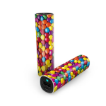 Smartoools Cute Candy MC2 Battery Charger