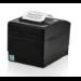 Bixolon SRP-S300LOK impresora de recibos 203 x 203 DPI Alámbrico Térmica directa