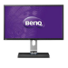 "Benq BL3200PT 32"" Full HD Gloss Black"