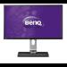 "Benq BL3200PT 32"" Full HD Gloss Black"