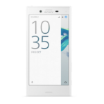 Sony Xperia X Compact 4G 32GB White