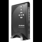 AVerMedia ET510 Active video converter