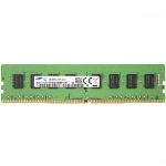 Samsung 4GB DDR4 4GB DDR4 2133MHz memory module
