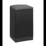 Bosch LB1-UM20E-D loudspeaker 20 W Black Wired
