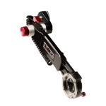 SHAPE FS5RH camera mounting accessory
