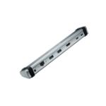Canyon CNS-TDS06DG USB 2.0 Type-C 5000 Mbit/s Grey