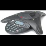 POLY SoundStation2 equipo de teleconferencia