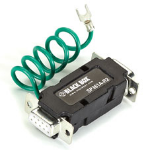 Black Box SP361A-R2 surge protector