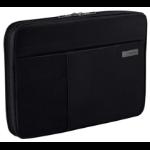 Leitz Complete Conference Folder Smart Traveller