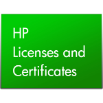 HP LANDesk SUM LIC 1-499 E-LTU