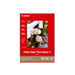 Canon PP-201 photo paper White High-gloss