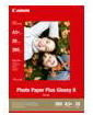 Canon Paper PP-201 (5X7, 20 Sheets) photo paper