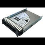 Lenovo 4XB0K12328 Serial ATA III solid state drive