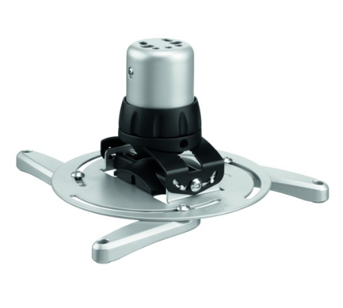 Vogel's PPC 1500 Projector ceiling mount silver