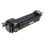 DELL UH355 fuser