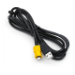 Zebra P1063406-045 cable USB 1,8 m 2.0 Micro-USB B USB A Negro