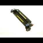 HP CLJ CP5525/M750 FUSER 220V