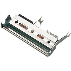 Intermec 1-010043-910 cabeza de impresora Transferencia térmica