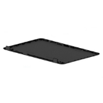 HP 854988-001 notebook spare part Display cover