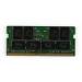 HP 8GB 2133MHz 1.2v DDR4 8GB DDR4 2133MHz memory module