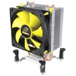 Akasa Venom Pico Processor Cooler