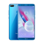"Honor 9 Lite 14,3 cm (5.65"") 3 GB 32 GB Ranura híbrida Dual SIM 4G Azul 3000 mAh"