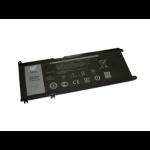BTI V1P4C Battery