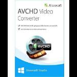 Avanquest Aiseesoft AVCHD Video Converter 1 Lizenz(en) Elektronischer Software-Download (ESD) Deutsch