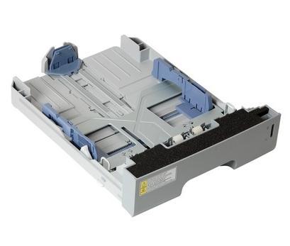 Samsung Mea Unit Cassette