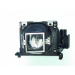 V7 Projector Lamp for selected projectors by MITSUBISHI, KINDERMANN, VIEWSONIC, SAGEM, DELL