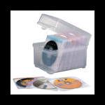 Kensington CD Sleeves