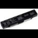 MicroBattery Battery 11.1V 5200mAh