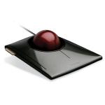 Kensington K72327US USB Trackball mice
