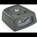 Zebra DS457-SR, SE4500, 2D, SR, Dual-IF, kit (USB), black