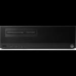 HP Engage Flex Pro Retail System 3 GHz i5-8500