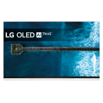 "LG OLED65E9PLA TV 165.1 cm (65"") 4K Ultra HD Smart TV Wi-Fi Black"