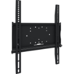 iiyama MD 052B1010 Black flat panel wall mount
