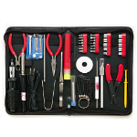 Belkin F8E062u 55-Piece Tool Kit