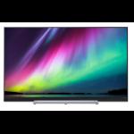 """Toshiba 49U7863DB TV 124.5 cm (49"""") 4K Ultra HD Smart TV Wi-Fi Black"""