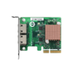 QNAP QXG-2G2T-I225 network card Internal Ethernet 2500 Mbit/s