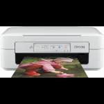 Epson Expression Home XP-247 5760 x 1440DPI Inkjet A4 27ppm Wi-Fi